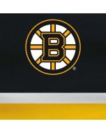 Boston Bruins Jersey Xbox One Controller Skin