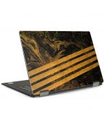 Striped Marble Dell XPS Skin