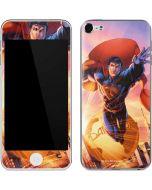 Superman Daily Planet Apple iPod Skin