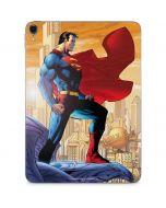 Superman  Apple iPad Pro Skin
