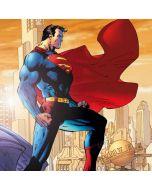 Superman Xbox One Console Skin