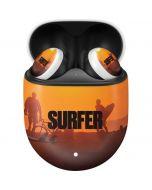 SURFER Magazine Group Google Pixel Buds Skin