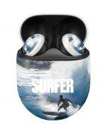 SURFER Magazine Surfer Google Pixel Buds Skin