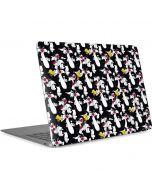 Sylvester and Tweety Super Sized Apple MacBook Air Skin