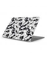 Sylvester Super Sized Pattern Apple MacBook Pro 16-inch Skin