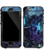 Talisman Dragon LifeProof Nuud iPhone Skin