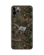 Tampa Bay Buccaneers Realtree Xtra Green Camo iPhone 11 Pro Max Skin