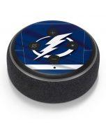 Tampa Bay Lightning Jersey Amazon Echo Dot Skin