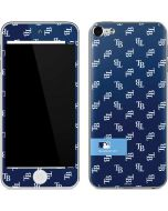 Tampa Bay Rays Full Count Apple iPod Skin