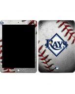 Tampa Bay Rays Game Ball Apple iPad Skin