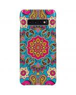Tantra Galaxy S10 Plus Lite Case