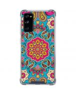 Tantra Galaxy S20 FE Clear Case