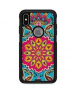 Tantra Otterbox Commuter iPhone Skin