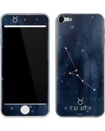 Taurus Constellation Apple iPod Skin