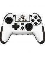 Taz Big Head PlayStation Scuf Vantage 2 Controller Skin