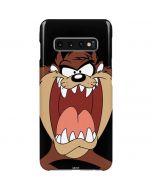 Taz Galaxy S10 Plus Lite Case