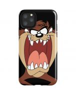 Taz iPhone 11 Pro Max Impact Case
