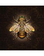 Steampunk Bee Yoga 910 2-in-1 14in Touch-Screen Skin