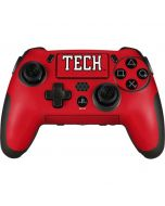 Tech PlayStation Scuf Vantage 2 Controller Skin