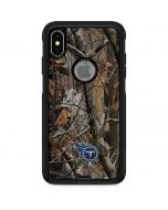Tennessee Titans Realtree AP Camo Otterbox Commuter iPhone Skin