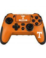 Tennessee Volunteers PlayStation Scuf Vantage 2 Controller Skin