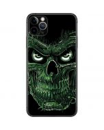 Terminator Dragon iPhone 11 Pro Max Skin