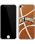 Texas Longhorns Get Hooked Apple iPod Skin
