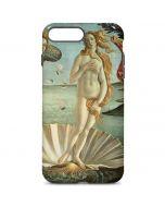 The Birth of Venus iPhone 7 Plus Pro Case