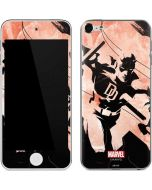 The Defenders Daredevil Apple iPod Skin