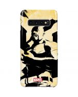 The Defenders Luke Cage Galaxy S10 Plus Lite Case