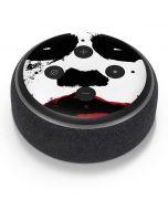 The Joker Amazon Echo Dot Skin