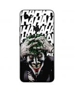 The Joker Insanity Google Pixel 3a Skin