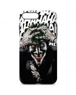 The Joker Insanity iPhone 7 Plus Pro Case