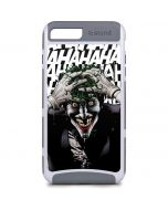 The Joker Insanity iPhone 8 Plus Cargo Case