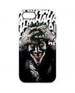 The Joker Insanity iPhone 8 Pro Case