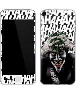 The Joker Insanity Apple iPod Skin
