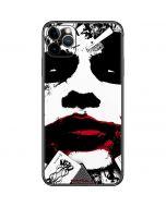 The Joker iPhone 11 Pro Max Skin