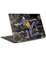 The Joker Mixed Media Dell XPS Skin