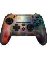 The Orion Nebula PlayStation Scuf Vantage 2 Controller Skin