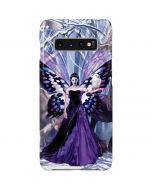 The Snow Queen Galaxy S10 Plus Lite Case