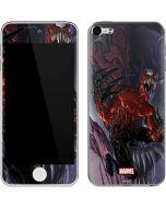 The Symbiotes Apple iPod Skin