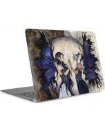 The Two Sisters Apple MacBook Air Skin