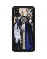 The Two Sisters Otterbox Commuter iPhone Skin
