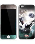 Thor Power Apple iPod Skin