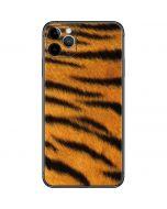 Tigress iPhone 11 Pro Max Skin