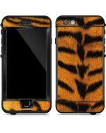 Tigress LifeProof Nuud iPhone Skin