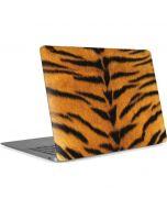 Tigress Apple MacBook Air Skin