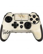 Tinker Bell Tink Magic PlayStation Scuf Vantage 2 Controller Skin