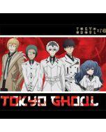 Tokyo Ghoul re Red Splatter Studio Wireless Skin
