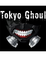 Tokyo Ghoul Studio Wireless Skin